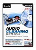 Magix Audio Cleaning Lab 10 Deluxe