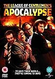 League of Gentlemen Apocalypse [Reino Unido] [DVD]