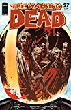 "The Walking Dead #27 ""1st Print"""