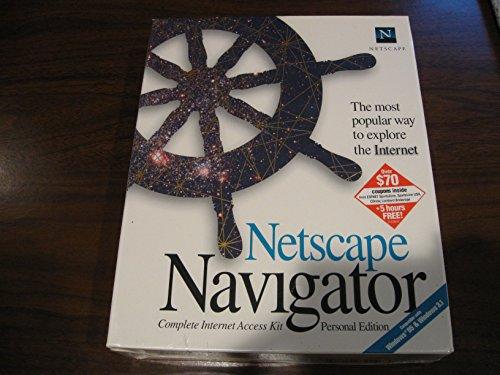 netscape-navigator-12