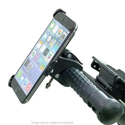 Quick Fix Golfwagen Halterung für iPhone 6 Plus 5.5 (sku 21669)