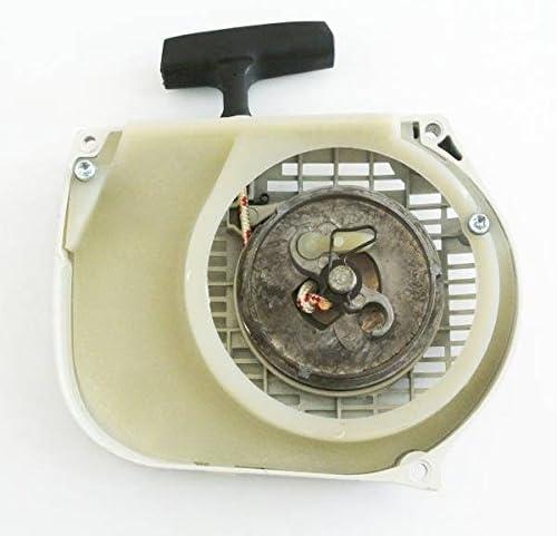 Rewind Pull Starter Start Fits For STIHL 038 MS380 MS381 Chainsaw #1119 080 2100