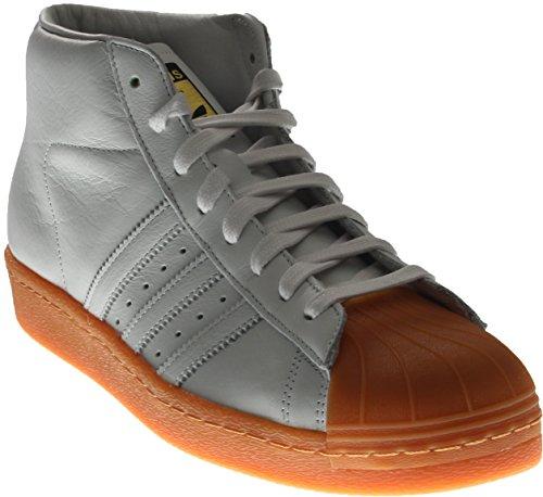Adidas Uomo Pro Modello Anni 80 Dlx