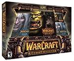Warcraft III Battlechest with Expansi...