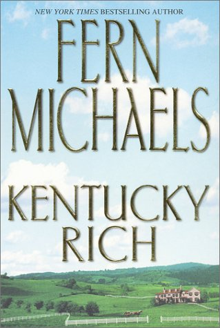 kentucky-rich