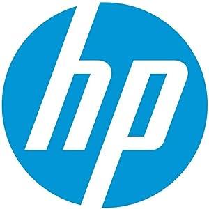 HP 867824-B21 GEN10 Intrusion Detection KIT