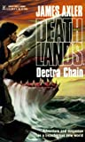 Dectra Chain (Deathlands)