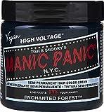 Manic Panic Enchanted Forest Hair Dye