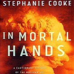 In Mortal Hands