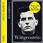 Wittgenstein: Philosophy in an Hour   Paul Strathern