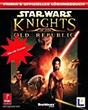 Star Wars - Knights Of The Old Republic (Lösungsbuch)