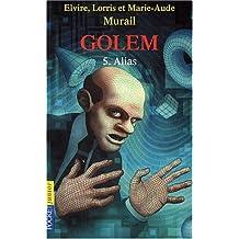 005-golem - alias