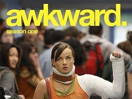 Awkward [OV] - Season 1
