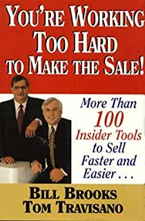 the complete book of perfect phrases for high performing sales professionals bacal robert brooks william