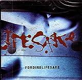 Insane EP (Debut)