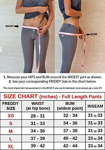 Freddy Core TSW Pant, turquesa, Medium