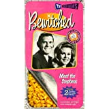 Bewitched: Meet the Stevens