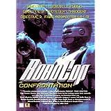 Robocop 2001 - Vol.2 : Confrontation