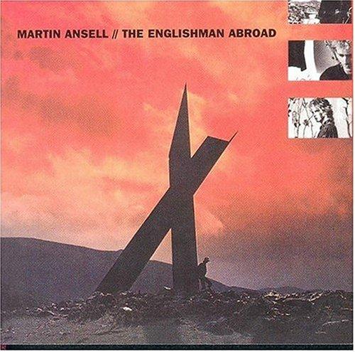 englishman-abroad
