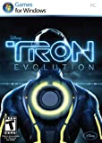 Tron Evolution [Download]