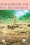 Agroforestry for Soil Management (Cabi)