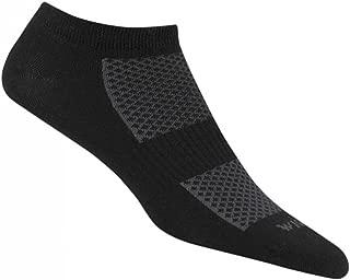 product image for WigWam Featherlite Socks