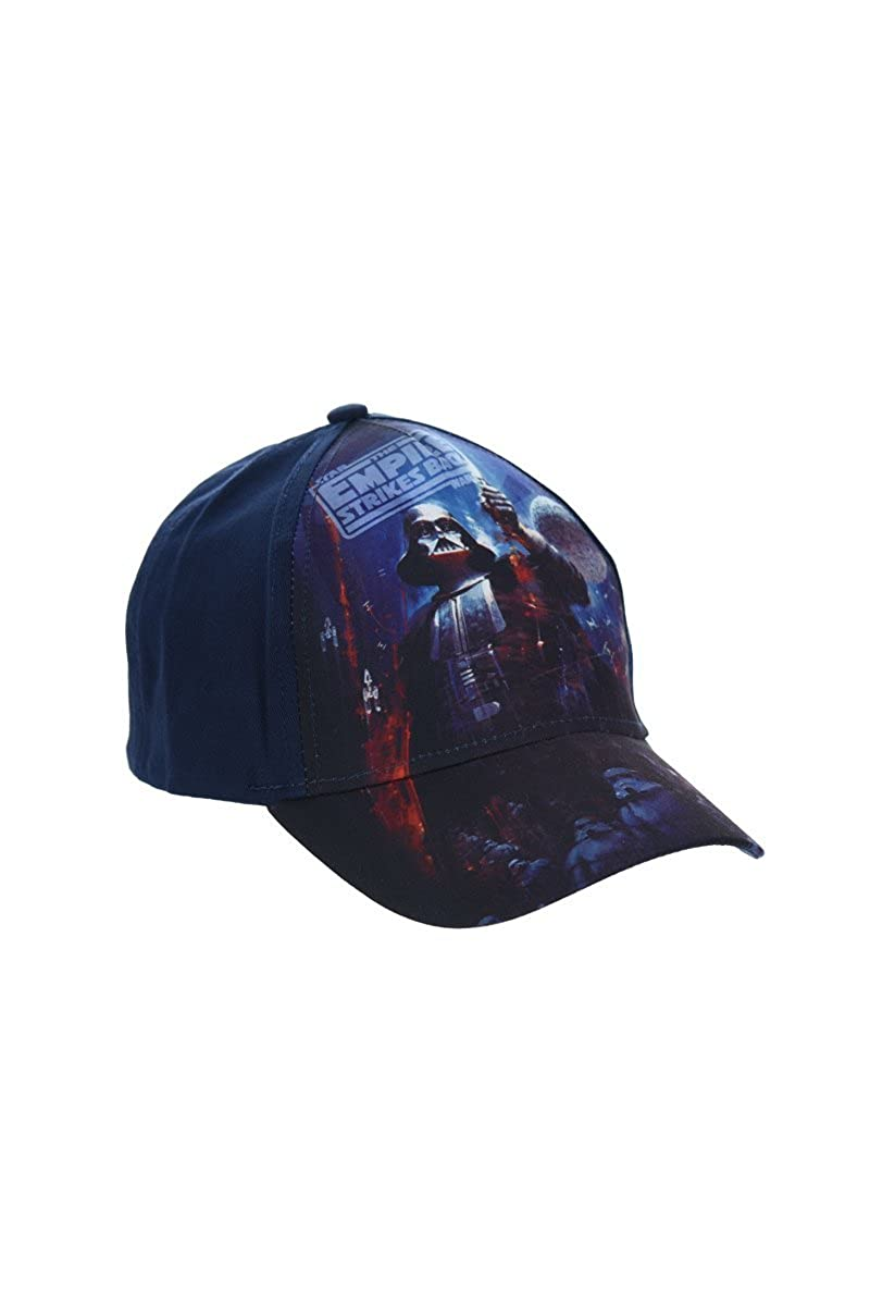 Feruch Doctor Who Time Lord With Tardis Hat Embroidery Snapback Baseball Cap Red Hat
