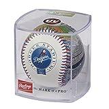 Rawlings MLB 05860010111MLB Arizona Diamondbacks - Pelota de béisbol