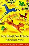 No Beast So Fierce, Pain, 0460879928