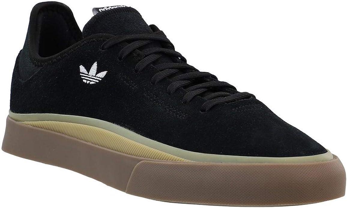 adidas Originals Men's Sabalo Sneaker