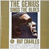 The Genius Sings The Blues (US Release)