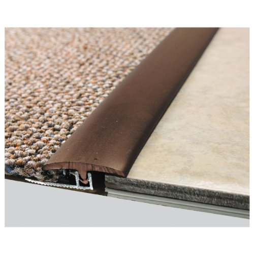 m-d-building-products-31220-96-inch-vinyl-divider-t-with-metal-track