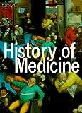 Hamlyn History of Medicine, Roberto Margotta, 0600600920