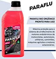 Paraflu Org Long Life Rosa P Uso 10-3004 1L