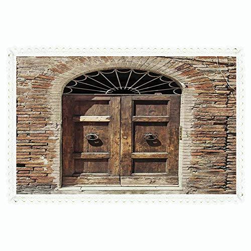 Umbria Linen - iPrint 60