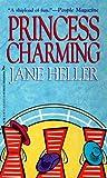 Princess Charming, Jane Heller, 1575662612