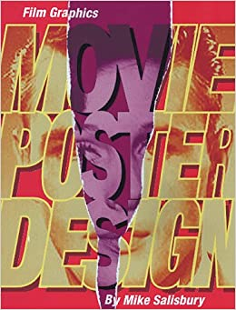 buy movie poster design book online at low prices in india movie