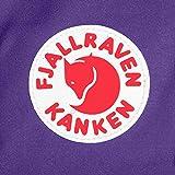 Fjallraven - Kanken Classic Backpack for