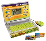 VTech - Nitro Junior Notebook