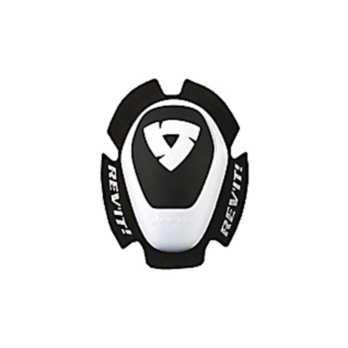 Rev It Dual Comp Knee Sliders Type A Rev' It