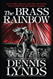 img - for The Brass Rainbow: #2 in the Edgar Award-winning Dan Fortune mystery series book / textbook / text book