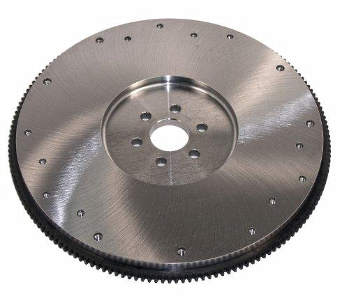 Flywheel 164 Tooth (RAM Clutches 1505 164-Tooth 28-Ounce/Inch Balance Steel Flywheel)
