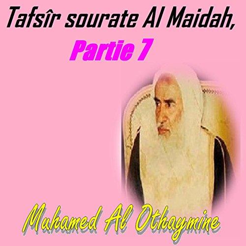 tafsir-sourate-al-maidah-partie-7-pt11-quran