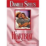 Danielle Steel's Heartbeat