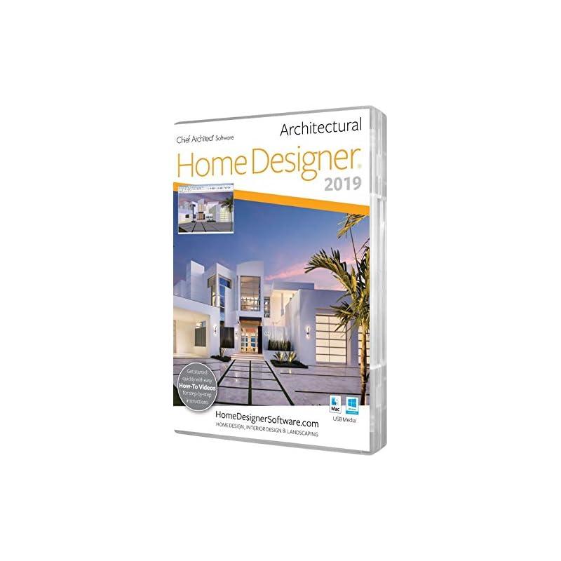 chief-architect-home-designer-architectural