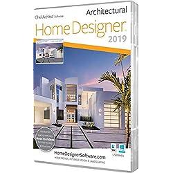 Chief Architect Home Designer Architectural 2019