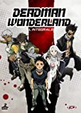 Deadman Wonderland - Int??grale