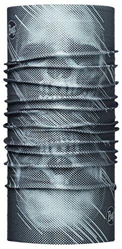 Buff Erwachsene Multifunktionstuch Original, Carbon, One Size, 100435.00