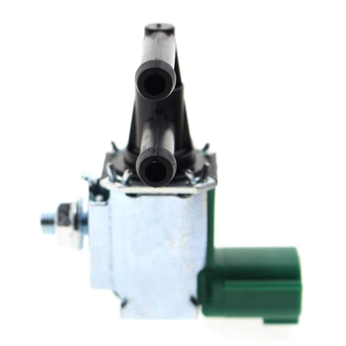 Vapor Canister Purge Control Solenoid Valve ForInfiniti G20 I30 I35 14933-2Y90A
