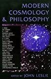 Modern Cosmology and Philosophy, , 1573922501